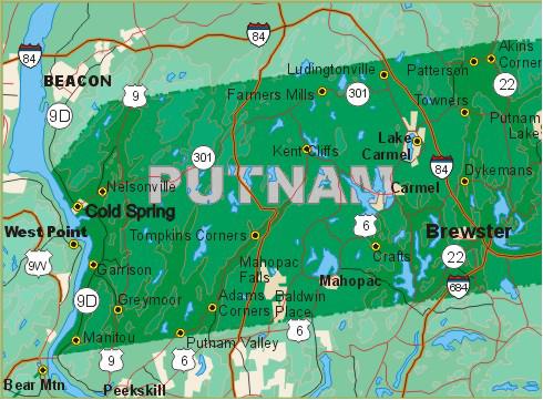 geo_map_putnam
